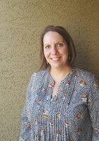 Jennifer P. - Experienced Tutor in Reading, Writing and Elementary Math