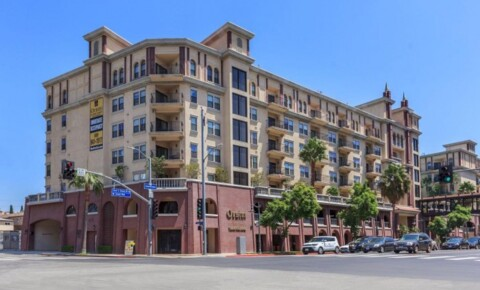 Apartments Near CSUDH The Orsini for California State University-Dominguez Hills Students in Carson, CA
