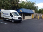 Life Storage - Lake Worth - Lake Worth Road