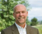 Gianforte Assault and Victory In Montana: What Happened and What Does It Mean?