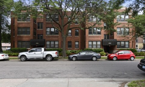 Apartments Near Saint Paul 383 Dayton Ave for Saint Paul Students in Saint Paul, MN
