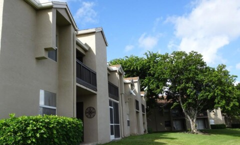 Apartments Near AIU South Florida 725 SW 113th Way for American Intercontinental University Students in Weston, FL