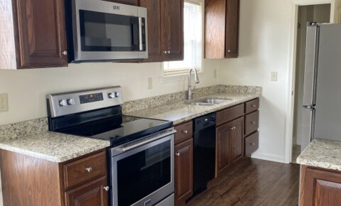 Apartments Near 4 Bedroom Apartments Available- Waiving First Full 3 Months Rent!!