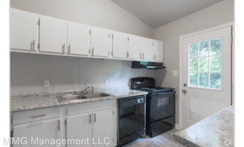 Apartments Near Virginia College-Macon 207 Ridgewood Ave for Virginia College-Macon Students in Macon, GA