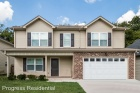 2910 Painted Pony Dr