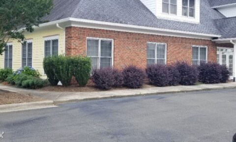 Apartments Near Morrisville 1858 Hillandale Rd 100 for Morrisville Students in Morrisville, NC