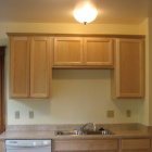 Spacious Rooms for Rent Avl September 1 in Awesome Location - Walk to University of Minnesota