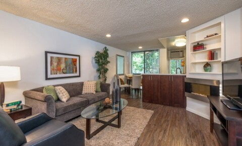 Apartments Near PCC Villa Esther for Pasadena City College Students in Pasadena, CA