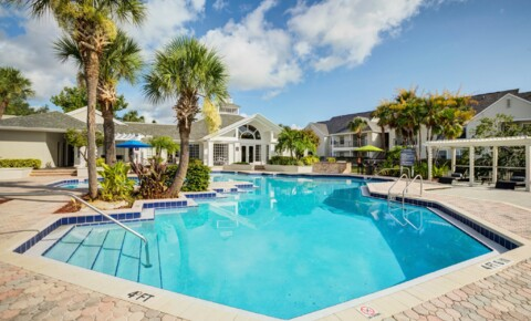 Apartments Near Eckerd West Port Colony for Eckerd College Students in Saint Petersburg, FL