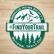 Hikers celebrate National Trails Day to protect local trails