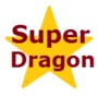 Super Dragon
