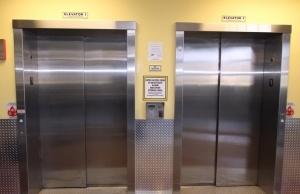 Safeguard Self Storage - Miami - Coconut Grove Miami FL 33133 & Safeguard Self Storage - Miami - Coconut Grove | Uloop