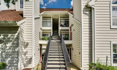 Apartments Near Millersville 15779 Easthaven Ct 303 for Millersville Students in Millersville, MD