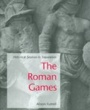 Hibbing Community College  Textbooks The Roman Games (ISBN 1405115696) by Alison Futrell for Hibbing Community College  Students in Hibbing, MN