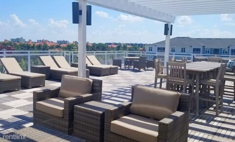 Apartments Near CCC 1551 Flournoy Cir W 2 for Clearwater Christian College Students in Clearwater, FL