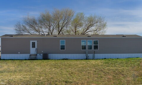 Apartments Near South Plains College Texas Hwy 114 & Ave T for South Plains College Students in Levelland, TX