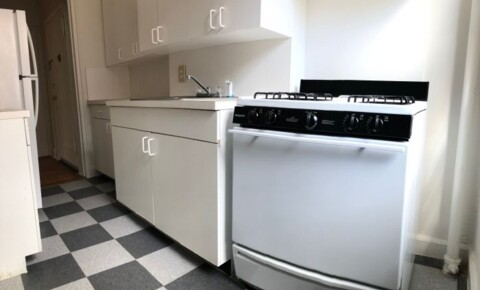 Apartments Near Old Westbury Updated 1 Bedroom Apartment in Elevator Building - Pets Welcome - Laundry - Larchmont for SUNY College at Old Westbury Students in Old Westbury, NY