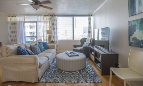 Apartments Near TCC 410 W 7th St for Tulsa Community College Students in Tulsa, OK