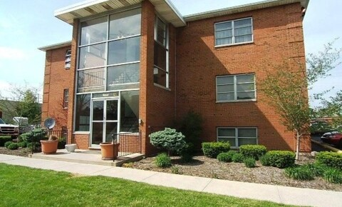 Apartments Near Ohio 1340 King Ave 206 for Ohio Students in , OH