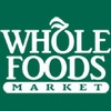 Seafood Team Member ( Part Time/Flexible Availability) 181 Cambridge Street Boston, MA - Boston - 02133 - WholeFoods