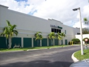 Extra Space Storage - West Palm Beach - S Military Trail