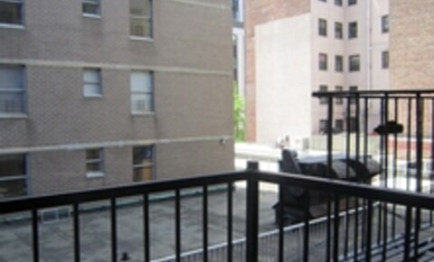 Apartments Near Stevens 653 9th Ave (between 45th & 46th St) for Stevens Institute of Technology Students in Hoboken, NJ
