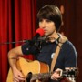 Demetri Martin Tickets (Rescheduled from September 23)