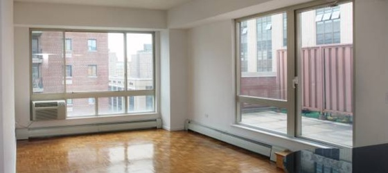 CHELSEA PLACE - Located Near Herald Square, Times Square and The High Line! NO FEE! OPEN HOUSE SAT/SUN 3-5