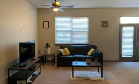 Sublets Near Randolph-Macon 3 month sublease: May - August for Randolph-Macon College Students in Ashland, VA