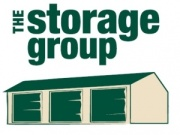 The Storage Group - Fruitport Temp. Control - 42 S 3rd Ave