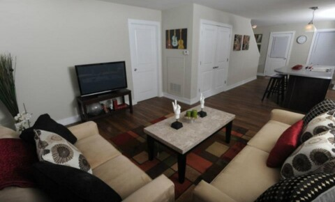 Sublets Near Texas 1 BDRM 1 Bath Available at The Avenue for Texas Students in , TX