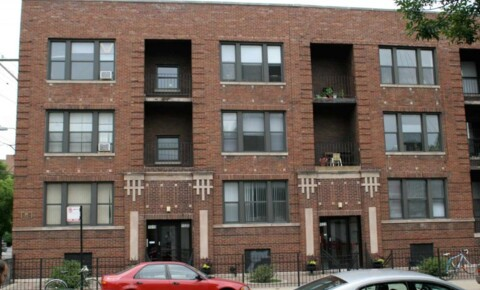 Apartments Near Roosevelt 1018 E. 54th Street for Roosevelt University Students in Chicago, IL