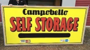 Campobello Self Storage