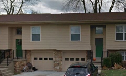 Apartments Near Asbury Seminary 3416B Alpine Ct for Asbury Theological Seminary Students in Wilmore, KY