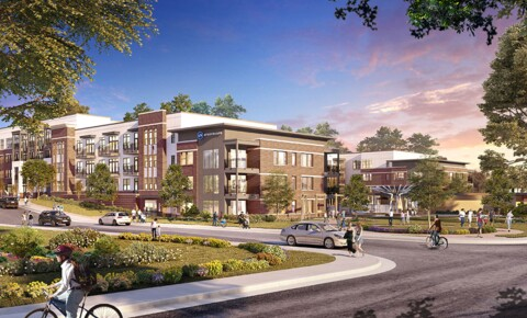 Apartments Near North Carolina Link Apartments® Linden for North Carolina Students in , NC