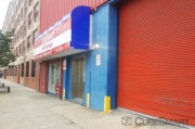 CubeSmart Self Storage - Bronx - 4268 3rd Avenue