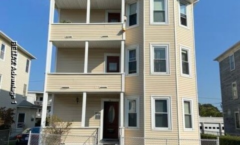 Apartments Near Holy Cross Sigel St for College of the Holy Cross Students in Worcester, MA