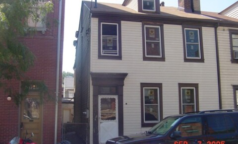 Apartments Near PITT 4-Bedroom Furnished House - South Side Flats for University of Pittsburgh Students in Pittsburgh, PA