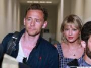 Hiddleswift and the Vilification of Women