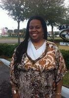 Jakita A. - Top Rated Elementary Math, Reading and Writing Tutor