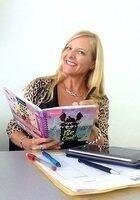 Kate D. - Top Rated Spanish Tutor