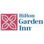 Hilton Garden Inn Kansas City/Kansas