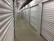 Life Storage - Cincinnati - Marburg Avenue