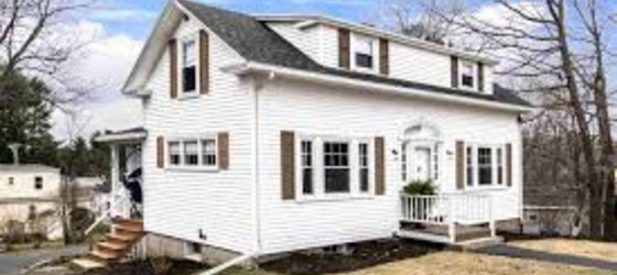 Dover NH room for rent