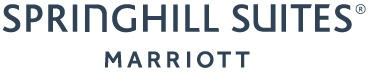 Assistant Housekeeping Supervisor (SpringHill Suites by Marriott)