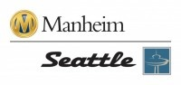 Part-Time Automobile Drivers - ON-SITE HIRE EVENT - January 24th, 2019 - Manheim Auto Auction