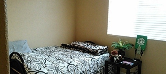 Available NOW! | $475 1br - 1ba plus $50 utilities* | Discount possible for GPA 3.2 or higher