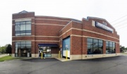 Simply Self Storage - Grand Rapids, MI - 29th St SE