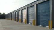 Alpine Storage - Ogden - 1701 West Riverdale Road