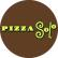 Pizza Solo - Pick Up